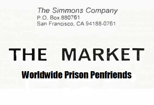 THE MARKET News Radio Logo - Copy