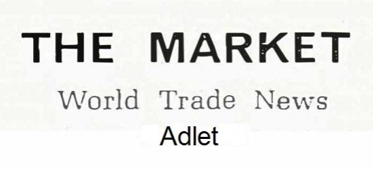 THE MARKET News 3