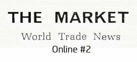 THE MARKET News No2